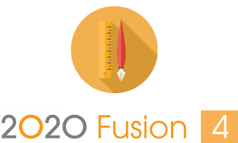 fusion support 2020 fusion support 2020